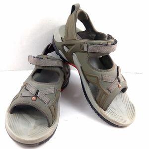 Merrell Pursuit Plus Athletic Hiking Sandals 11
